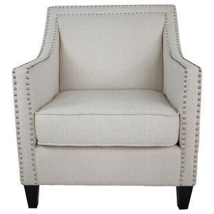Westminster Armchair by Fox Hill Trading