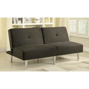 Bangert Sleeper Sofa by Eb..
