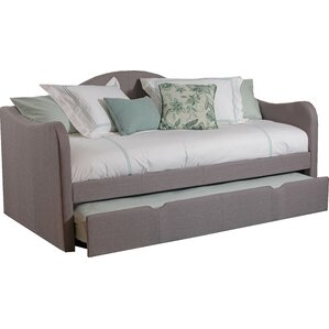 Daybed with Trundle by Powell Furniture