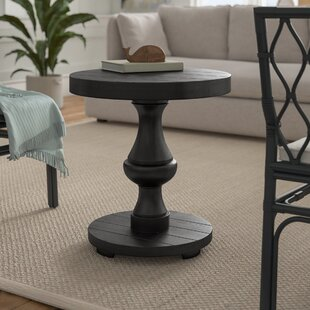 Breakwater Bay Addilyn End Table