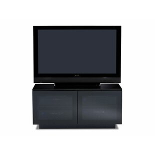 Mirage 42 TV Stand by BDI