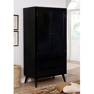 Braeden Armoire by George Oliver