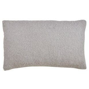 Faux Mohair Pillows Wayfair