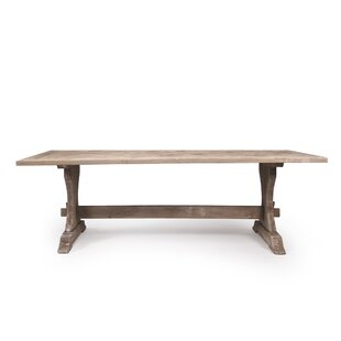 Gent Dining Table Zentique