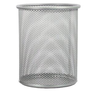 Basics Utensil Basket