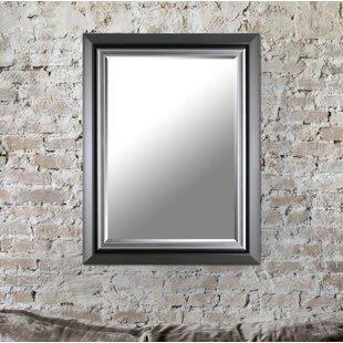 8ceb11ed30b Fancy Mirrors