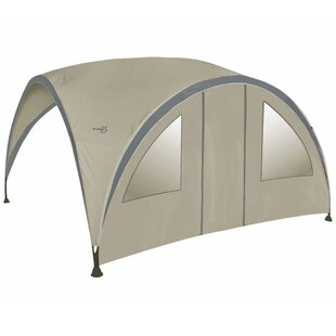 Bellino Sidewall With Door For Party Shelter Image