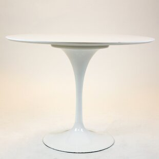 Wrought Studio Savannah Dining Table