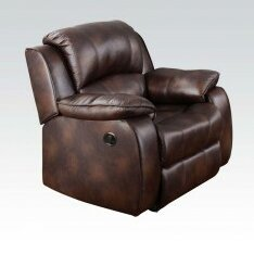Affordable Majeski Manual Recliner by Red Barrel Studio Reviews (2019) & Buyer's Guide