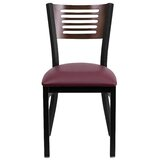 https://secure.img1-fg.wfcdn.com/im/26911248/resize-h160-w160%5Ecompr-r85/7294/72941417/chafin-upholstered-dining-chair.jpg