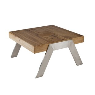 Domingue Coffee Table By Ebern Designs
