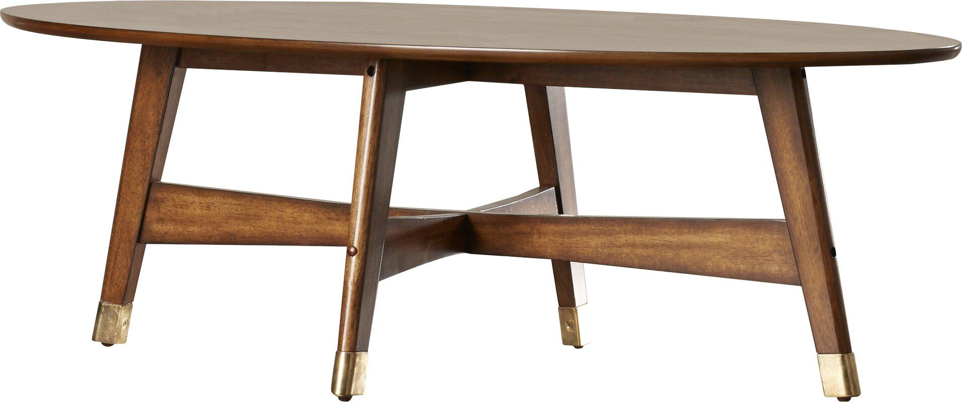 Ekland Coffee Table