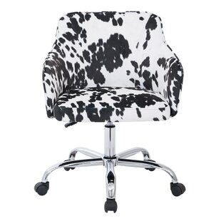 Althea Task Chair