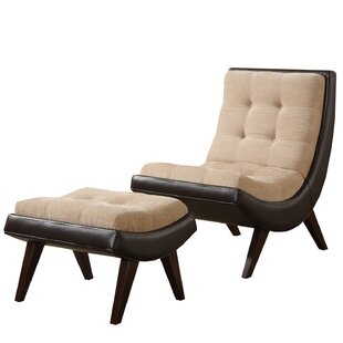 Narvaez Lounge Chair