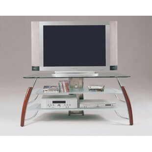 Audino TV Stand by Latitude Run Sale