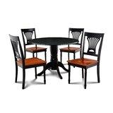 https://secure.img1-fg.wfcdn.com/im/26919053/resize-h160-w160%5Ecompr-r85/5420/54202315/Derek+5+Piece+Drop+Leaf+Solid+Wood+Dining+Set.jpg