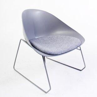 Batt Papasan Chair