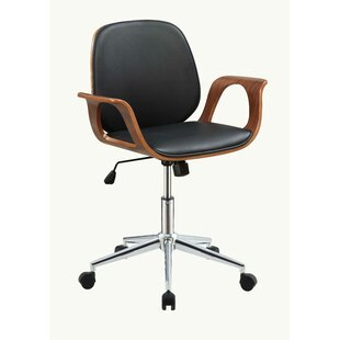 Goodwyn Office Chair