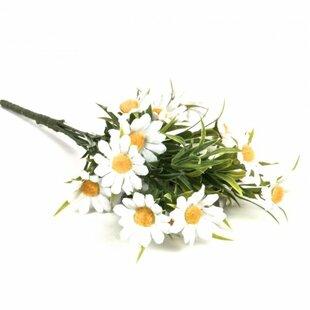 Artificial flower wreaths wayfair artificial flower floral arrangement mightylinksfo