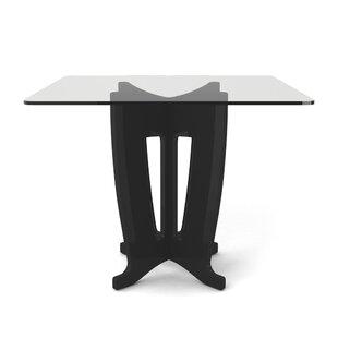 Orren Ellis Bramlett Dining Table
