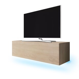 Lana TV Stand For TVs Up To 55