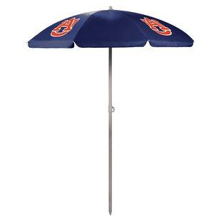 Ncaa 5.5' Beach Umbrella by ONIVA?