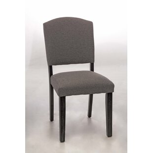 Thomasson Side Chair (Set of 2) by Mistana