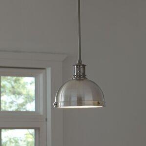 Orleans Pendant & Modern Pendant Lighting | AllModern azcodes.com