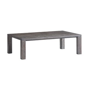 Santana Impulse Coffee Table