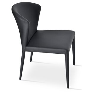 Capri Chair by sohoConcept Design