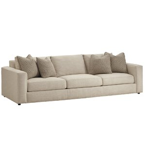 Laurel Canyon Bellvue Sofa by Lexington