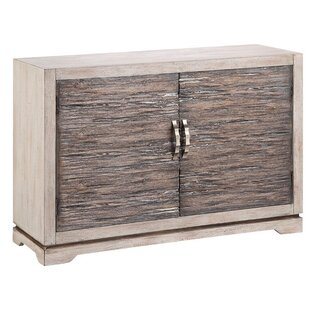 Shop For Wayne Cabinet 2 Door Accent Cabinet By Stein World
