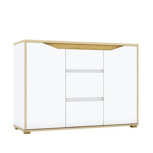 Zakhar Sideboard Today Only Sale