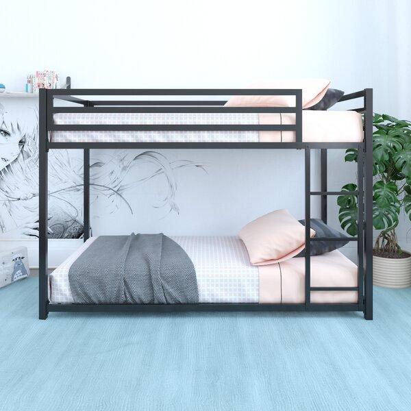 Fantastic Doc Sofa Bunk Beds Wayfair Creativecarmelina Interior Chair Design Creativecarmelinacom