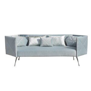 3-Sitzer Sofa Zen von HappyBarok