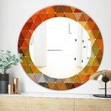 https://secure.img1-fg.wfcdn.com/im/26939719/resize-h160-w160%5Ecompr-r85/9986/99865690/Triangular+Colourfields+18+Wall+Mirror.jpg