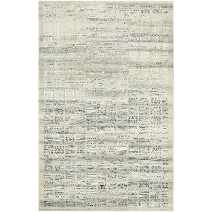 Looking for Cargile Hand-Knotted Natural/Black Area Rug ByCharlton Home