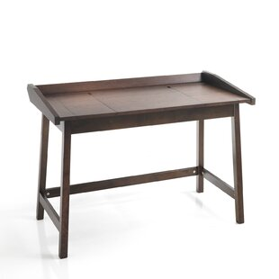Dabrowski Desk By Ebern Designs
