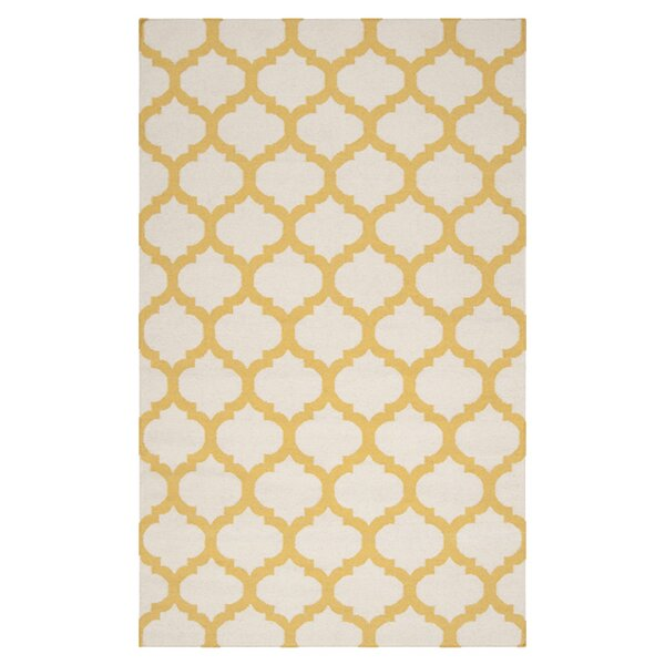 cosmopolitan diamonds uk yellow daniellemorgan geometric rugs rug