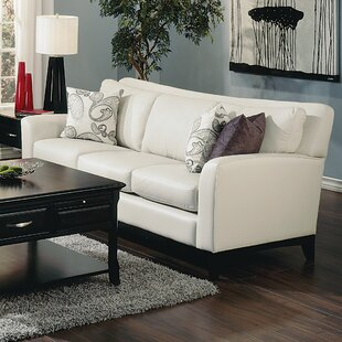 Palliser Furniture | Wayfair