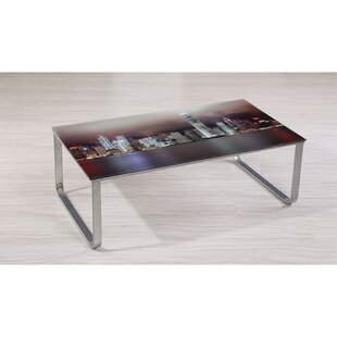 Towe Coffee Table