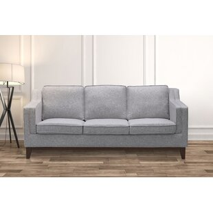 Oneridge Sofa