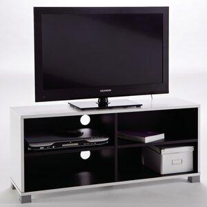 TV-Lowboard Gublin von Home Etc