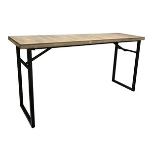 Calie Console Table By Gracie Oaks