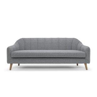 Mistana Boevange-sur-Attert Sofa