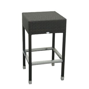 30 Patio Bar Stool