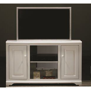 Wentzel TV Stand for TVs up to 55