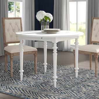 Superb Schweitzer Sofa Pub Table Joss Main Cjindustries Chair Design For Home Cjindustriesco