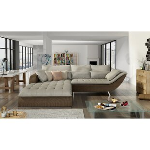 Nioka Sectional