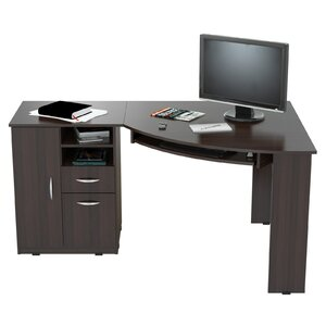Durango Computer Desk